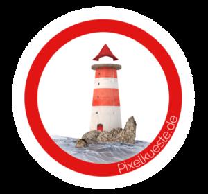 Pixelkueste-Greifswald-logo